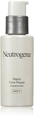 Neutrogena Rapid Tone Repair Moisturizer Night(29 ml)