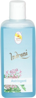 Indrani ASTRINGENT(100 ml)