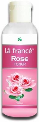La France Rose Toner