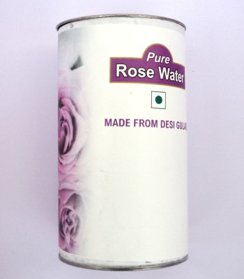Angels Fragrance Rose water