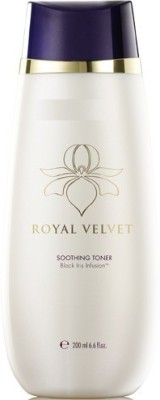 Royal Velvet Soothing