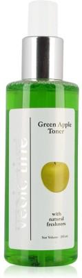 Vedic Line Green Apple Toner