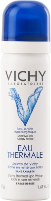 Vichy Eau Thermale - Thermal Spa Water