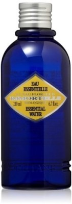 L,Occitane En Provence Immortelle Essential Water