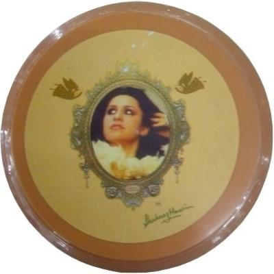 Shahnaz Husain Professional Power Nourishing Cream