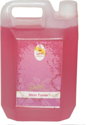 Indrani SKIN TONER(1000 ml)