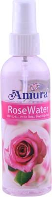 Amura Rose Water Pump
