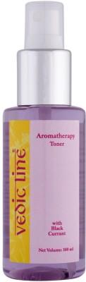 Vedic Line Aromatherapy Toner