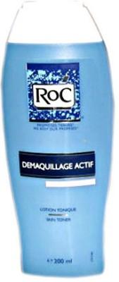 ROC Dry Skin Toner