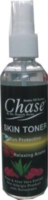 Chase Skin Toner