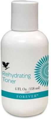 Forever Living Rehydrating Toner