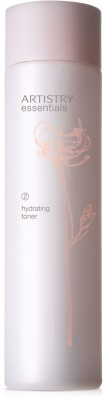 Amway Artistry Essentials Hydrating Toner