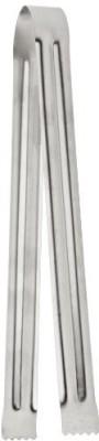 Benchmark 1313-67001 67001 Stainless Steel Hotdog Tong