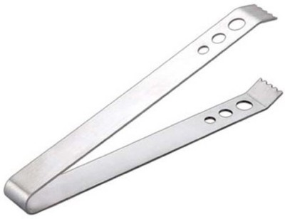 Pragati IC3 20 cm Ice Tongs