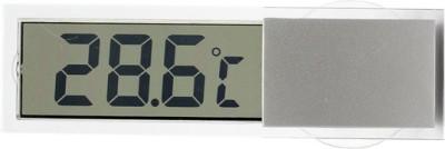 Futaba Car/Home/Office002 Tonometer