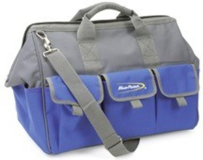 Bluepoint TOOL BAG17
