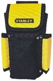 Stanley Nylon Tool Bag (Number of Pocket...