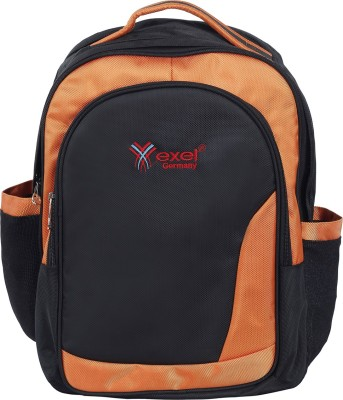 Exel Polyester Tool Bag(Number of Pockets - 17)