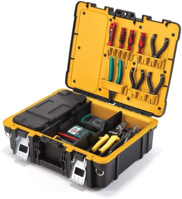 JCB 22025046 Tool Box