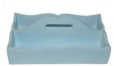 Salt & Grey Interiors SG36WTB Tool Tray