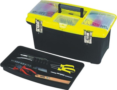 Stanley 92-906 Tool Box with Tray