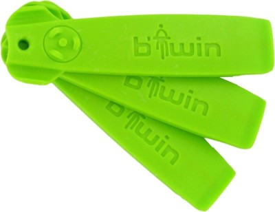 Btwin Tire Lever 100 TL Cycling Tool Kit