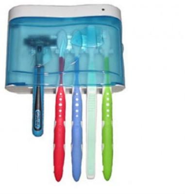 Shrih SH-0109 Toothbrush Case