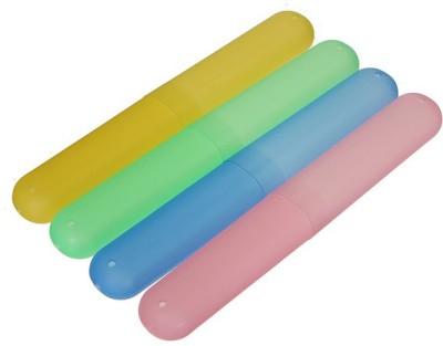 Lavelle Pharma 4p Toothbrush Case