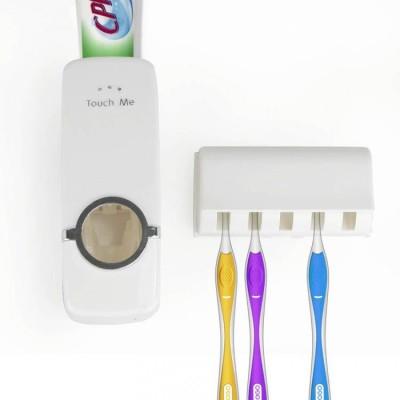 Pulse MT-2000 Plastic Toothbrush Holder