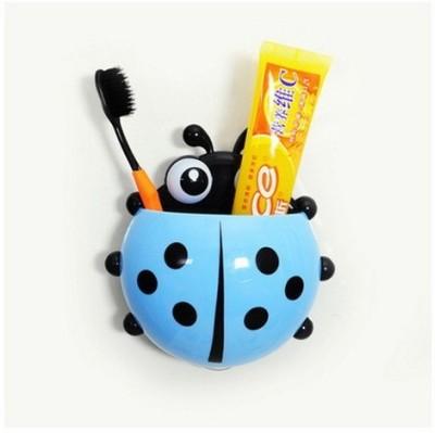 Royalifestyle Plastic Toothbrush Holder