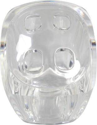Paramsai Crystal Toothbrush Holder