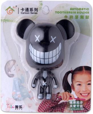 Gdwsh Plastic Toothbrush Holder