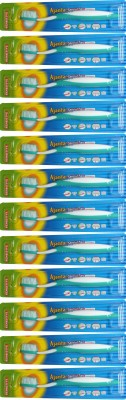 Ajanta Special Tips Toothbrush Pack of 12 pieces