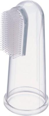 Piyo Piyo Beginner,s Toothbrush
