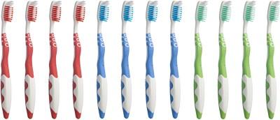Kent Refresh Soft Premium Toothbrush