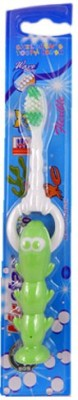 SUPERVISION Baby Toothbrush