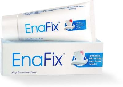 Enafix Anti Decay Toothpaste Toothpaste