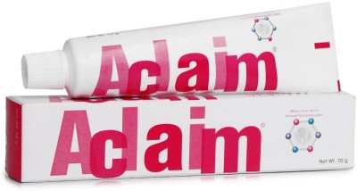 Aclaim Next Generation Toothpaste Toothp...