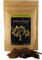 Dark Forest Babool Powder Toothpaste(200 g)