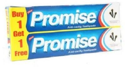 Dabur Promise Clove Toothpaste