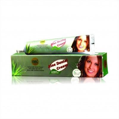IMC model2332 Herbal Toothpaste(100 g)