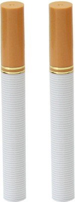 Shrih Toothpick Holder(Pack of 2)