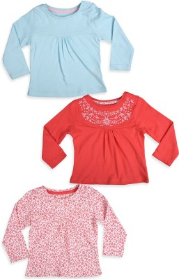 Mothercare Casual Baby Girl's Top