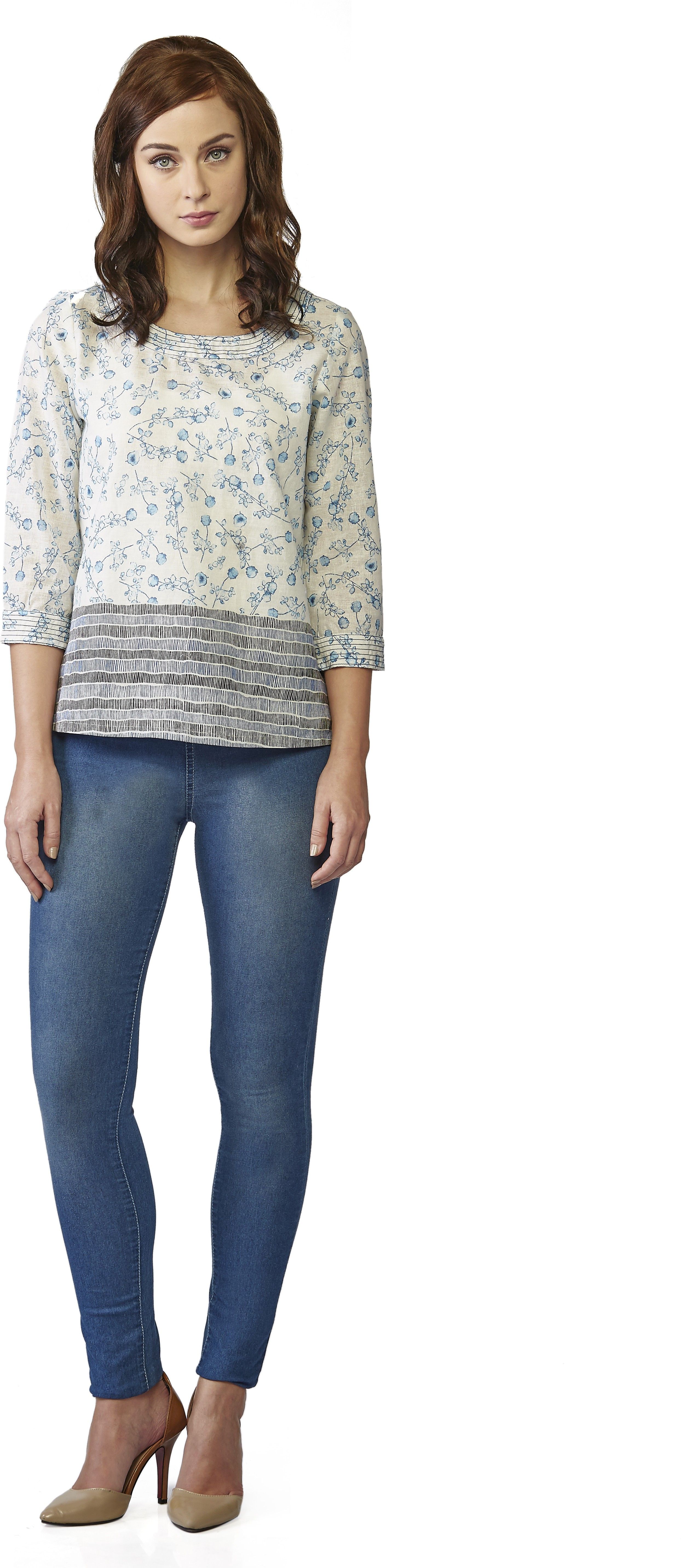 Deals | AND, Chemistry Tops, Trousers..
