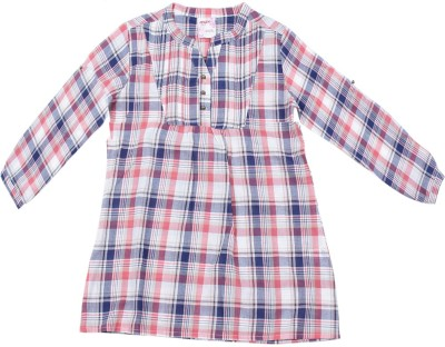 Max Casual Girl's Top