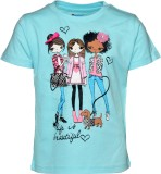 Pepito Top For Casual Cotton Top