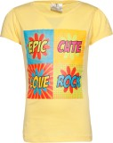 Joshua Tree Top For Casual Cotton