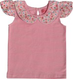 Always Kids Top For Casual Cotton Top (P...