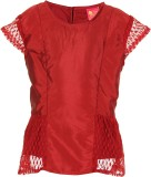 Miss Alibi by Inmark Top For Girls Casua...