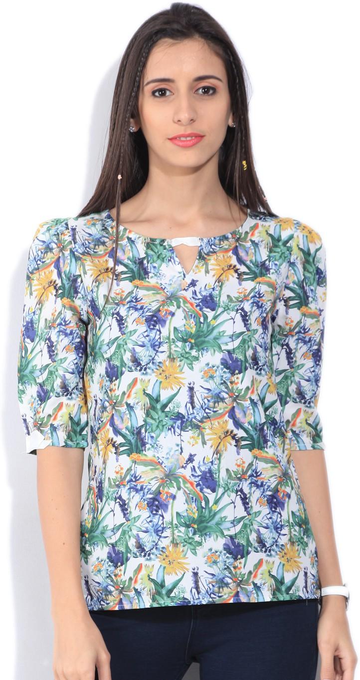 Deals | MS Taken Dresses, Tops...